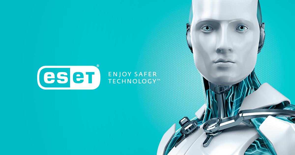 Beveiligingssoftware - SYGIT ICT Solutions